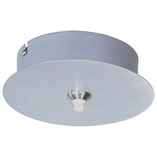 Ceiling Canopies Ceiling Light Canopies Transformers At Lumens Com