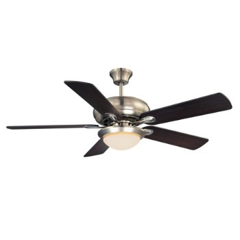 Sierra Madres Ceiling Fan