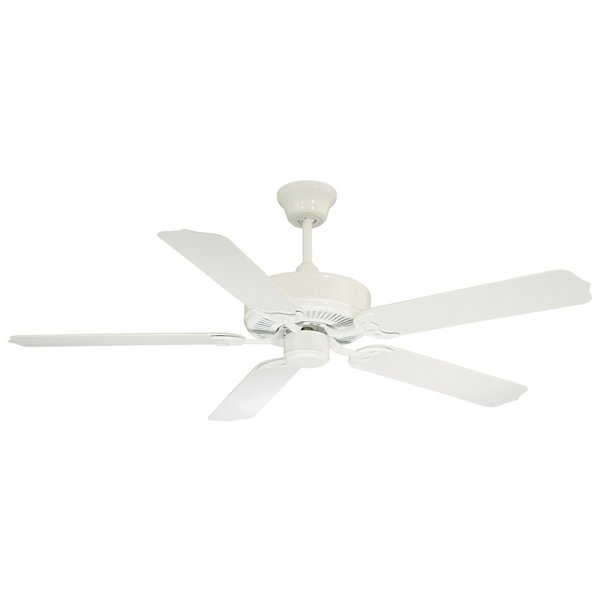 Nomad Outdoor Ceiling Fan