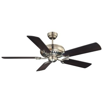 Pine Harbor Ceiling Fan