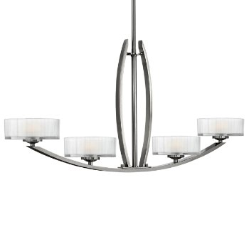 Meridian Linear Suspension