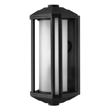 Castelle Outdoor Wall Sconce