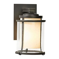 Meridian Outdoor Wall Sconce