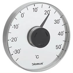 GRADO Window Thermometer