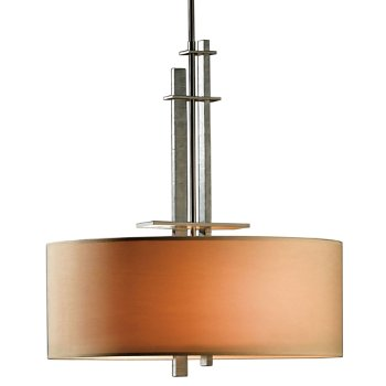 Ondrian Adjustable Drum Pendant