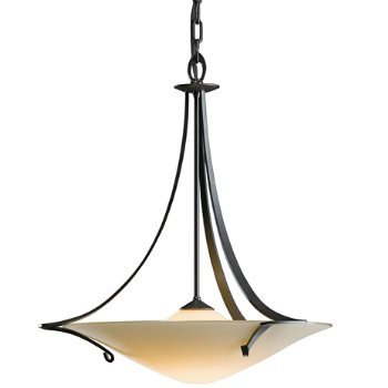 Shown in Sand Glass color, Burnished Steel finish