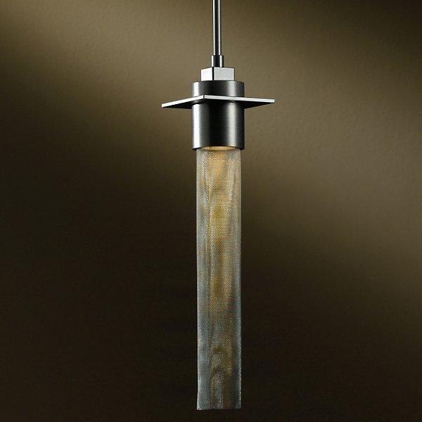 Airis Adjustable Pendant