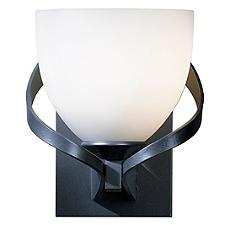 Ribbon Wall Sconce No. 204101