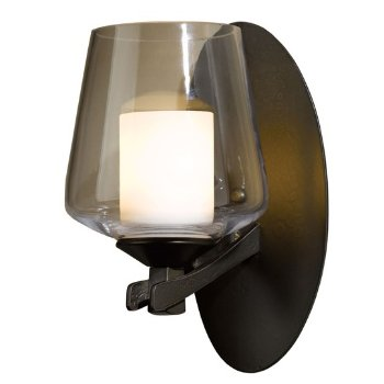 Ribbon Wall Sconce No. 204104