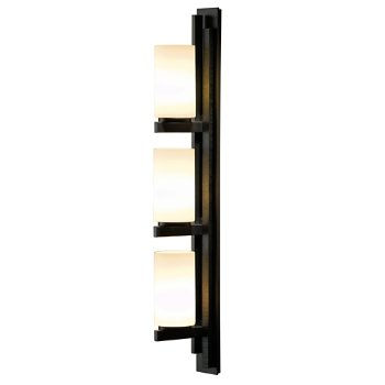 Ondrian Wall Sconce-Left and Right No. 206309