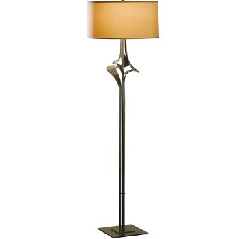 Antasia Floor Lamp No. 232810