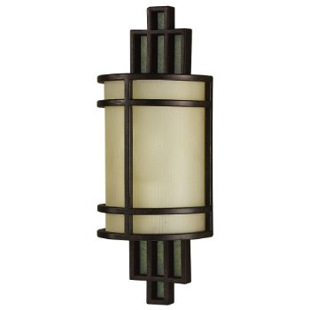 Fusion Wall Sconce No. 1283