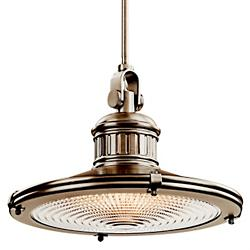 Sayre Pendant Light