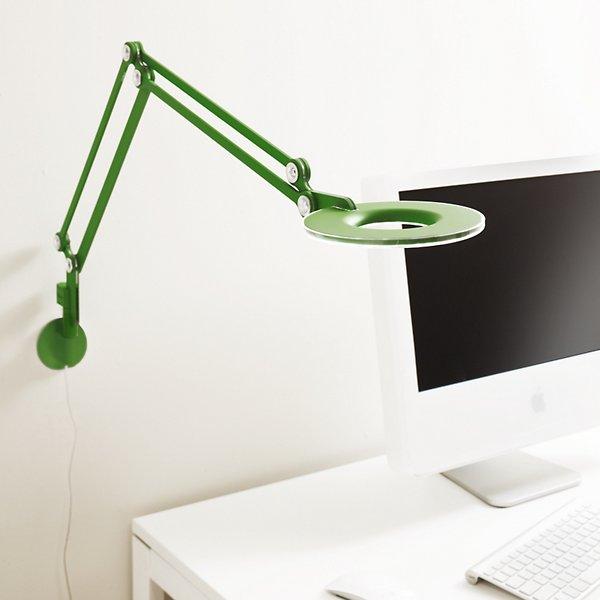 Link Wall Mount Task Lamp