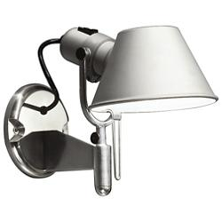 Tolomeo Classic Wall Spot (With Switch) - OPEN BOX RETURN