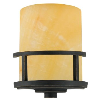 Kyle Wall Sconce No. 8801