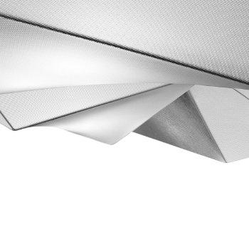Ukiyo P Ceiling/Wall Combo, Detail view