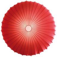Red Flush Mount Lighting
