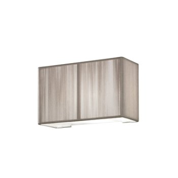 Clavius 30 Wall Sconce
