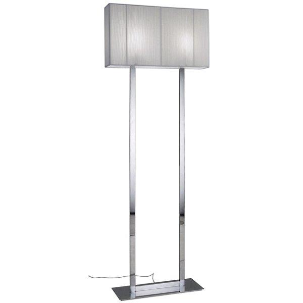 Clavius Floor Lamp