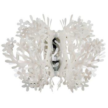 Fiorella Wall Sconce