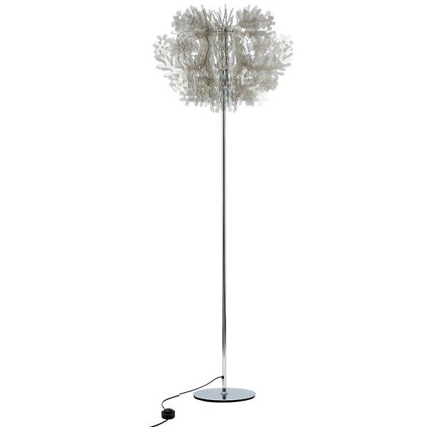 Fiorella Floor Lamp