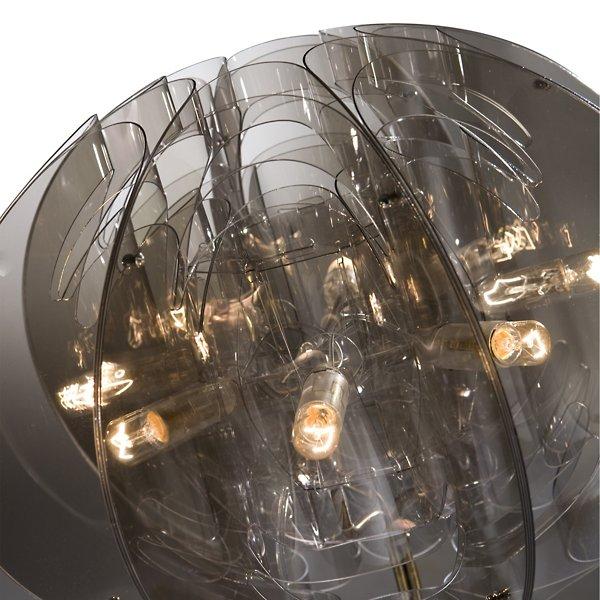 Atlante Floor/Table Lamp