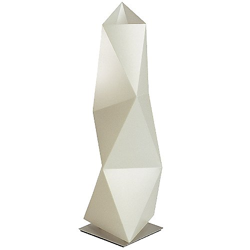 Diamond Table Lamp By Slamp At Lumens