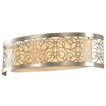 Arabesque Bath Bar