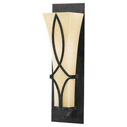 King's Table Wall Sconce No. 1349