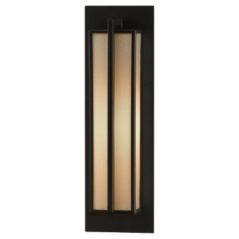 Stelle Wall Sconce No. 1460