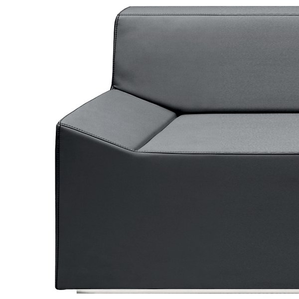 Couchoid Sofa