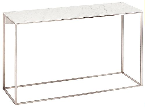 Minimalista Console Table By Blu Dot At Lumenscom - Blu dot minimalista coffee table
