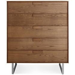Series 11 Five-Drawer Dresser