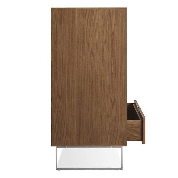 Series 11 Five-Drawer Dresser