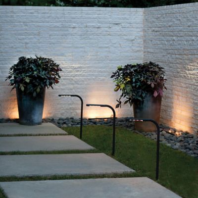 Outdoor Lighting Landscape Lighting Buyer's Guide