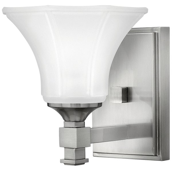Abbie Wall Sconce