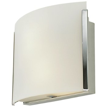 Pannelli Arc Wall Sconce