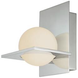 Orbit Wall Sconce