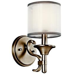 Lacey Wall Sconce