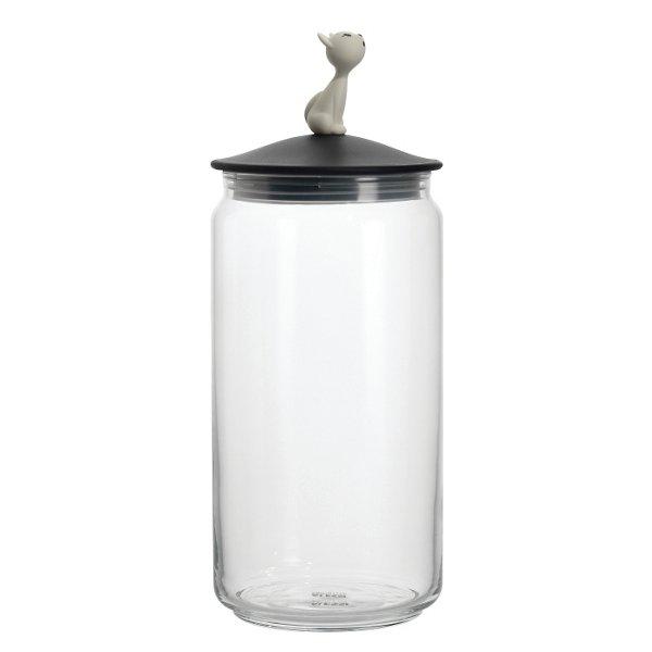 Mio Jar