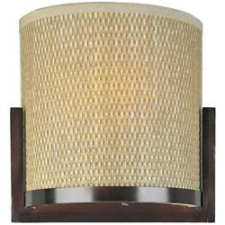 Elements Wall Sconce - Small