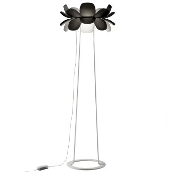 Infiore Floor Lamp