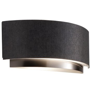 Iris A-2710 Wall Sconce