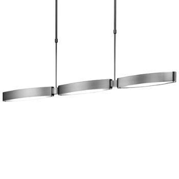 Venezia T-2535 Linear Suspension