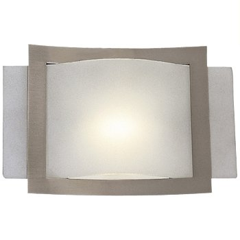 Wall Sconce No. 505-84