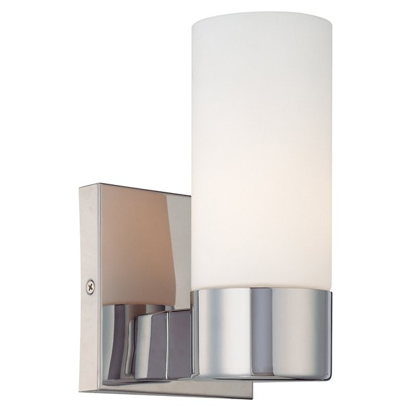 Wall Sconce No. 6211
