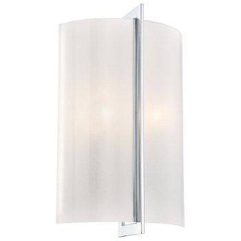 Clarte Wall Sconce No. 6390