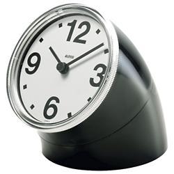 Cronotime Clock