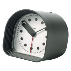 Optic Clock